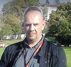dr. Kosztelny László