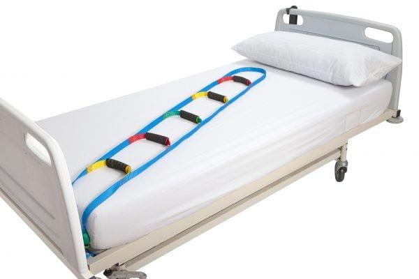 Medicare ágy kapaszkodó heveder - Medifair.hu